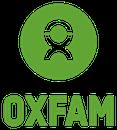 OXFAM_bis