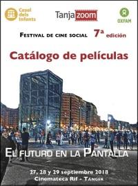 Catalogue-ES