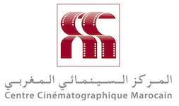 ccm_logo - copie