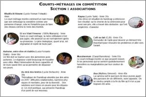 Compétition association FR