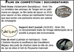 Compet-Docu-FR