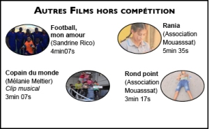 HORS-COMPETITION-FR
